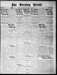 The Evening Herald (Albuquerque, N.M.), 01-20-1917