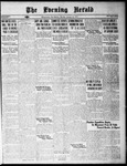 The Evening Herald (Albuquerque, N.M.), 01-22-1917
