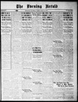 The Evening Herald (Albuquerque, N.M.), 01-23-1917