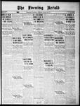 The Evening Herald (Albuquerque, N.M.), 01-24-1917