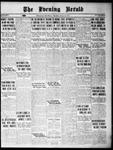 The Evening Herald (Albuquerque, N.M.), 01-25-1917