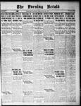 The Evening Herald (Albuquerque, N.M.), 01-26-1917