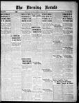 The Evening Herald (Albuquerque, N.M.), 01-27-1917