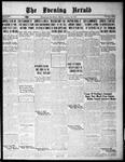 The Evening Herald (Albuquerque, N.M.), 01-29-1917