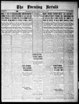 The Evening Herald (Albuquerque, N.M.), 01-30-1917