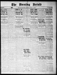 The Evening Herald (Albuquerque, N.M.), 01-31-1917