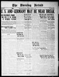 The Evening Herald (Albuquerque, N.M.), 02-01-1917