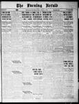 The Evening Herald (Albuquerque, N.M.), 02-02-1917