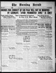 The Evening Herald (Albuquerque, N.M.), 02-05-1917