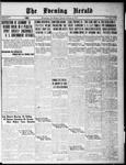 The Evening Herald (Albuquerque, N.M.), 02-06-1917