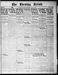 The Evening Herald (Albuquerque, N.M.), 02-07-1917