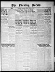 The Evening Herald (Albuquerque, N.M.), 02-08-1917