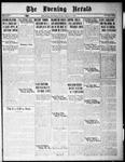 The Evening Herald (Albuquerque, N.M.), 02-09-1917