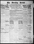 The Evening Herald (Albuquerque, N.M.), 02-12-1917