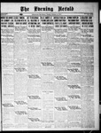 The Evening Herald (Albuquerque, N.M.), 02-13-1917