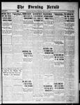 The Evening Herald (Albuquerque, N.M.), 02-14-1917