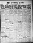 The Evening Herald (Albuquerque, N.M.), 02-15-1917