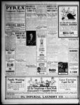 The Evening Herald (Albuquerque, N.M.), 02-17-1917