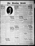 The Evening Herald (Albuquerque, N.M.), 02-19-1917