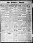 The Evening Herald (Albuquerque, N.M.), 02-20-1917