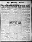The Evening Herald (Albuquerque, N.M.), 02-21-1917