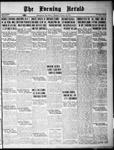 The Evening Herald (Albuquerque, N.M.), 02-22-1917
