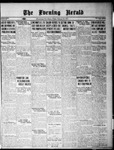 The Evening Herald (Albuquerque, N.M.), 02-23-1917
