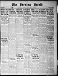 The Evening Herald (Albuquerque, N.M.), 02-24-1917