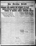 The Evening Herald (Albuquerque, N.M.), 02-26-1917