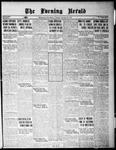 The Evening Herald (Albuquerque, N.M.), 02-27-1917