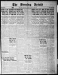 The Evening Herald (Albuquerque, N.M.), 02-28-1917