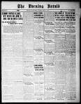 The Evening Herald (Albuquerque, N.M.), 03-01-1917