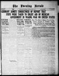 The Evening Herald (Albuquerque, N.M.), 03-03-1917