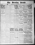 The Evening Herald (Albuquerque, N.M.), 03-05-1917