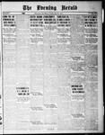 The Evening Herald (Albuquerque, N.M.), 03-06-1917