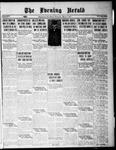The Evening Herald (Albuquerque, N.M.), 03-07-1917
