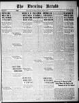 The Evening Herald (Albuquerque, N.M.), 03-08-1917
