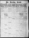 The Evening Herald (Albuquerque, N.M.), 03-09-1917
