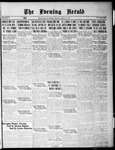 The Evening Herald (Albuquerque, N.M.), 03-10-1917