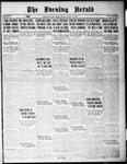 The Evening Herald (Albuquerque, N.M.), 03-12-1917