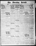 The Evening Herald (Albuquerque, N.M.), 03-13-1917