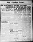 The Evening Herald (Albuquerque, N.M.), 03-14-1917