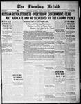 The Evening Herald (Albuquerque, N.M.), 03-15-1917