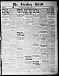 The Evening Herald (Albuquerque, N.M.), 03-16-1917