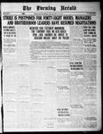 The Evening Herald (Albuquerque, N.M.), 03-17-1917