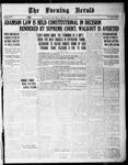 The Evening Herald (Albuquerque, N.M.), 03-19-1917