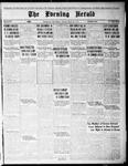 The Evening Herald (Albuquerque, N.M.), 03-20-1917