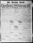 The Evening Herald (Albuquerque, N.M.), 03-22-1917