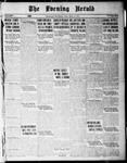 The Evening Herald (Albuquerque, N.M.), 03-23-1917