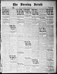 The Evening Herald (Albuquerque, N.M.), 03-24-1917
